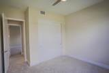 16030 Whippoorwill Circle - Photo 37
