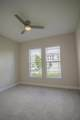 16030 Whippoorwill Circle - Photo 39