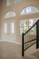 16030 Whippoorwill Circle - Photo 40