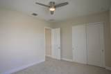 16030 Whippoorwill Circle - Photo 45