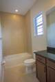 16030 Whippoorwill Circle - Photo 47