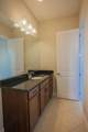 16030 Whippoorwill Circle - Photo 48