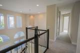 16030 Whippoorwill Circle - Photo 50