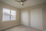 16030 Whippoorwill Circle - Photo 56