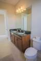 16030 Whippoorwill Circle - Photo 60