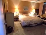 2809 Florida Boulevard - Photo 10