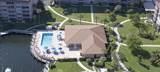 2809 Florida Boulevard - Photo 14