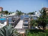 2809 Florida Boulevard - Photo 15