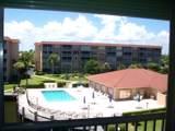2809 Florida Boulevard - Photo 18