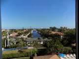 2809 Florida Boulevard - Photo 2