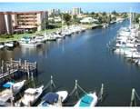 2809 Florida Boulevard - Photo 20