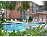 2809 Florida Boulevard - Photo 23