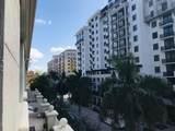 99 Mizner Boulevard - Photo 41
