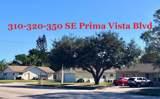 310-350 Prima Vista Boulevard - Photo 1