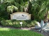 815 Boynton Beach Boulevard - Photo 1