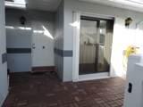 2641 Gately Drive - Photo 1