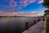 52 Spanish River Drive - Photo 19