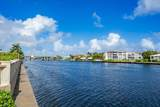 966 Tropic Boulevard - Photo 57