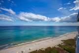1500 Ocean Boulevard - Photo 26
