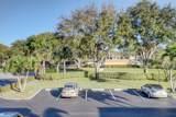15251 Lakes Of Delray Boulevard - Photo 34