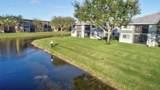 15251 Lakes Of Delray Boulevard - Photo 7