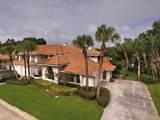 441 Coral Cove Drive - Photo 32