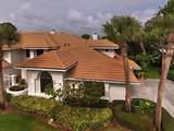 441 Coral Cove Drive - Photo 33