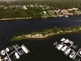 441 Coral Cove Drive - Photo 44