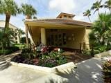 441 Coral Cove Drive - Photo 48