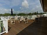 441 Coral Cove Drive - Photo 54