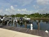 441 Coral Cove Drive - Photo 56