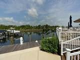 441 Coral Cove Drive - Photo 57