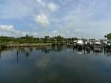 441 Coral Cove Drive - Photo 58