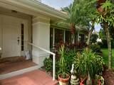 441 Coral Cove Drive - Photo 7