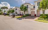 4583 Tara Cove Way - Photo 1