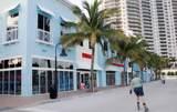 33 Ocean Avenue - Photo 32