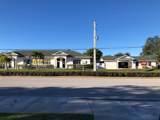 1802 Bayshore Boulevard - Photo 1