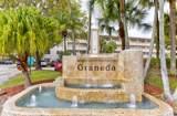 2003 Granada Drive - Photo 1