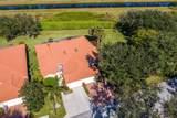 7715 Majestic Palm Drive - Photo 26