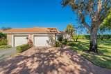 7715 Majestic Palm Drive - Photo 3