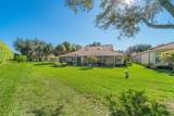 7715 Majestic Palm Drive - Photo 4