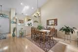 7715 Majestic Palm Drive - Photo 8