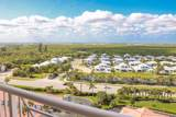 3920 Highway A1a - Photo 64