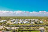 3920 Highway A1a - Photo 65