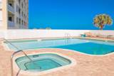 3920 Highway A1a - Photo 66
