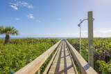 3920 Highway A1a - Photo 68