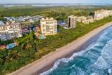 3920 Highway A1a - Photo 72