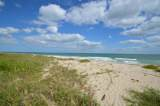 3920 Highway A1a - Photo 73