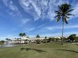 4721 Carlton Golf Drive - Photo 35