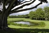 4721 Carlton Golf Drive - Photo 44